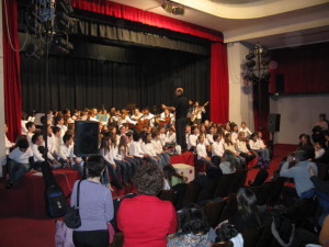 concerto scuola 6