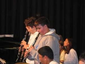 concerto scuola 7