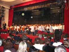 concerto scuola2