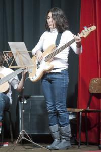 concerto natale 1