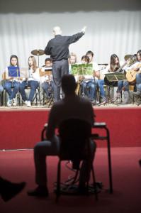 concerto natale 17