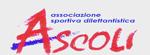 Ass. Ascoli logo