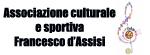 Associazione Francesco Assisi