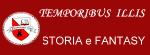 Temporibus Illis