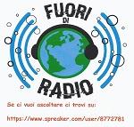 Fuori di Radio