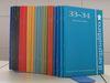 Segnalibro Book Counselling Service