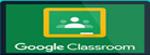 AA Google Classroom